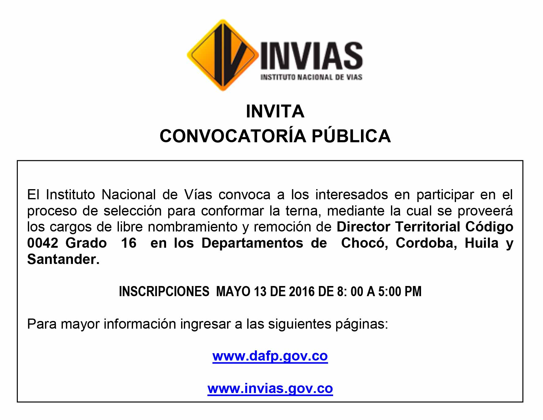 convocatoriapublicaAbril11