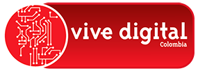 vive digitalC1